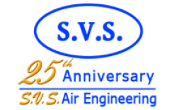 cropped-cropped-cropped-logo25ปีV14-e1465801958670-1.png