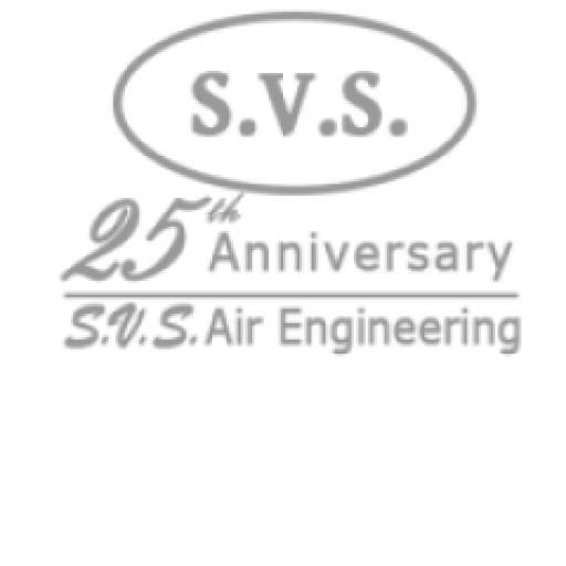 cropped-cropped-cropped-logo25ปีV14-e1465801958670-1-1.png