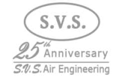 cropped-cropped-cropped-logo25ปีV14-e1465801958670-1-2.png